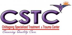 CSTCCTG