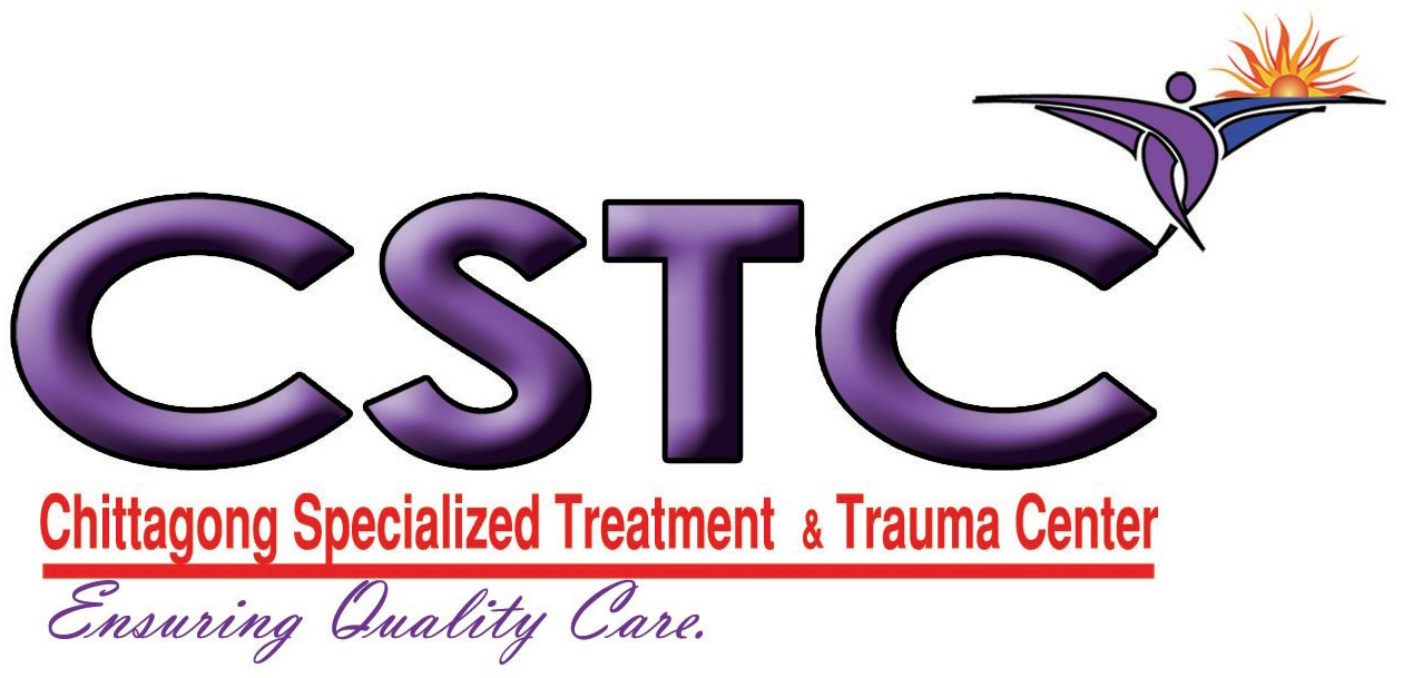 Chittagong Specialized Treatment & Trauma Center