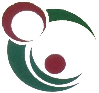 Green Health Diagnostic & Hospital
