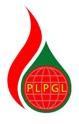 Logo Padma LPG