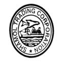 Shamol Trading Corporation