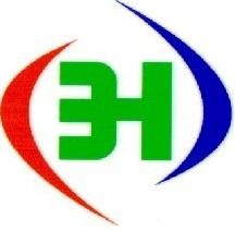 Bin Habib Bd Ltd.