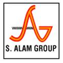 S.Alam Cements Ltd.