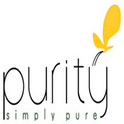Purity Foods Limited