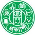 Prottyashi (PF)
