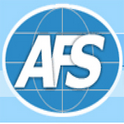 AFS Consolidation Ltd