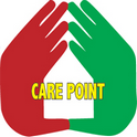 Care Point Hospital