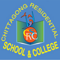 Chittagong Residential School & College