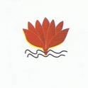 Helmi Trading Corporation