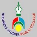 BS Public College
