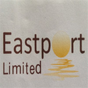 Eastport Limited