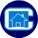 Chittagong Property Management Ltd