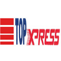 Top Express Cargo Ltd.
