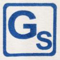 G.S. Trade Agency