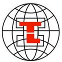 Intercontinental Technologies Ltd