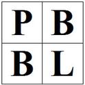 Purba Bangla Brokers Ltd.