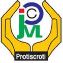 Protiscroti Multipurpose CSL