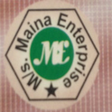 Maina Enterprise