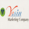 Yasin Marketing Company