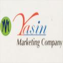 Yasin Marketing Company