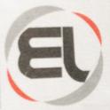 Elite Living Ltd.