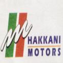 Hakkani Motors Limited