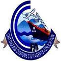 C&F Agent Association
