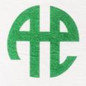 AL-Amin Hospital (Pvt) Ltd.