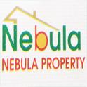 Nebula Property Development Ltd.