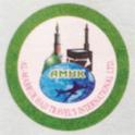Al-Mabrur Hajj Travel's International Ltd.