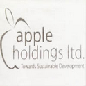 Apple Holdings Ltd.