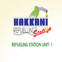 Hakkani Refueling Station Limited