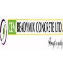 CEM Readymix Concrete Ltd.