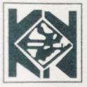 Kavasji Nariman & Co.