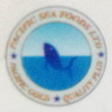 Pacific Sea Foods Limited