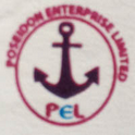 Poseidon Enterprise Limited