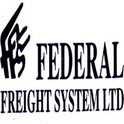 Federal Freight System Limited