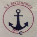 S.S. Enterprise