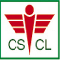 Chittagong Square Clinical Laboratory