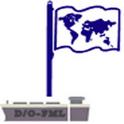 Freight Masters (Pvt) Ltd.