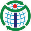 Mosons International