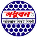 Modhuban – Dampara