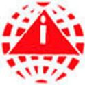 Atlantic International (Pvt.) Ltd.