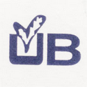 Unity Brokers Ltd.