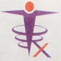 Treatment Hospital (Pvt) Ltd.