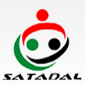 Satadal Sonchoy O Rindan Coperative Ltd.