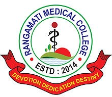 Rangamati Medical College