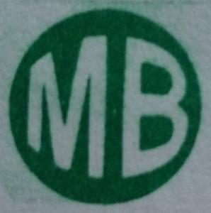 mahbubnb
