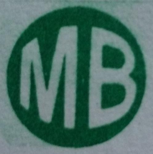 Mahbub & Brothers