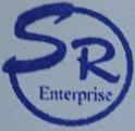 S R Enterprise